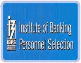 Ibps It Specialist Officer Books Pdf