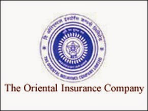 oicl assistant 2015 interview update exampunditin