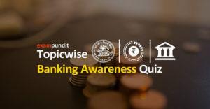 Small Finance Banks