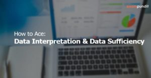 Ace Data Interpretation