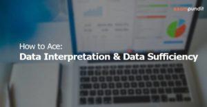 Ace Data Interpretation