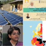 Daily Current Affairs 26 April 2018