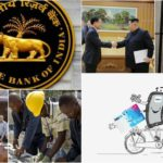 Daily Current Affairs 28-29 April 2018