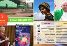 Daily Current Affairs 17 May 2018