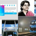 First in Banking, Economy, India, World & Sports – April 2018
