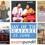 Daily Current Affairs 25 June 2018 with PDF