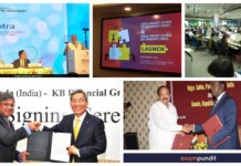 Daily Current Affairs 10 July 2018