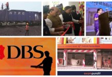 Daily Current Affairs 14 July 2018
