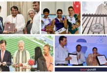 Daily Current Affairs 8 and 9 July 2018