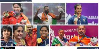 All About Asian Games 2018 PDF