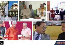 Daily Current Affairs 1 and 2 September 2018