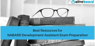 Best Books for NABARD Development Assistant Exam