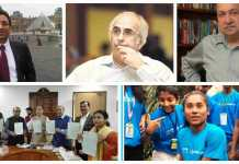 Daily Current Affairs 15 November 2018