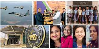 Daily Current Affairs 30 November 2018 with PDF