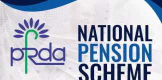 National Pension System 2018