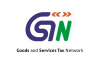 Goods and Services Tax Network GSTN