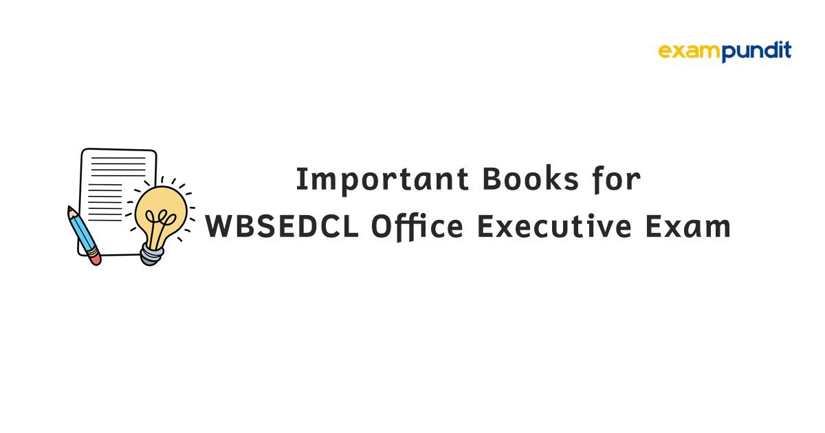 Wbsedcl Office Executive Previous Year Question Paper Pdf