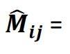 Normalization Formula of SSC 2019