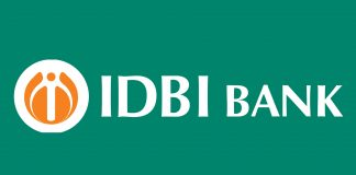 IDBI Bank Assistant Manager 2019