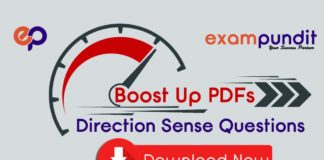 Reasoning Boost Up PDFs