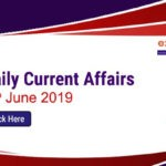 Daily Current Affairs 15th June 2019.docx