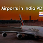 list of airports in india pdf